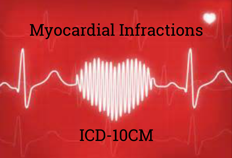 icd 10 code for left chest wall strain